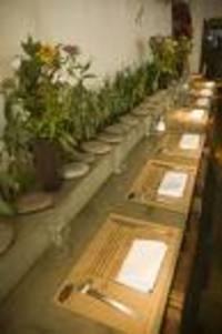 Gusto_restaurant